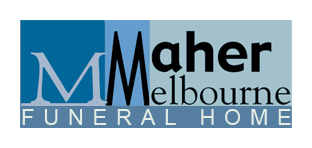 Maher-Melbourne Funeral Home