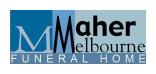 Maher Melbourne Funeral Home   Flisol Home